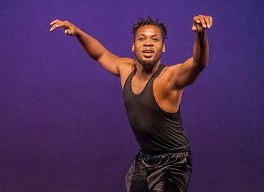 Sylvestre Akakpo-Adzaku